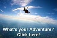 HomeStar Adventure Video on youtube.com