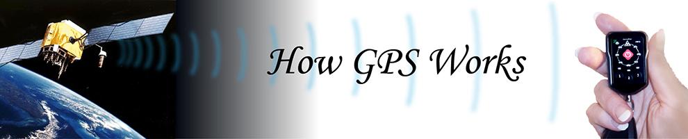gps banner