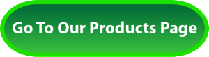 Go to our products page!