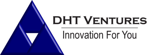 DHT Ventures