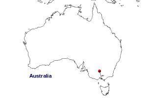 HomeStars in Australia