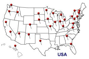 HomeStars in the U.S.
